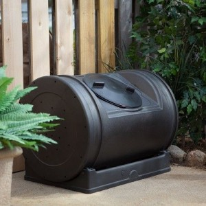 http://eartheasy.com/yard-garden/composting/ez-compost-wizard-12-cubic-foot-compost-tumbler
